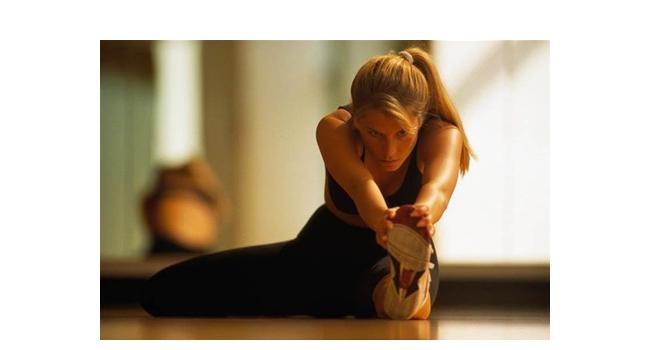 шпагат гимнастика фото знакомства phpbb